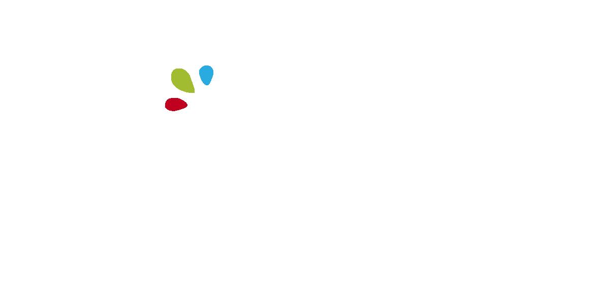 Polideportivo Askartza