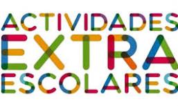 ACTIVIDADES EXTRAESCOLARES 2020-2021