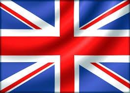 Inglés: Preparación de exámenes oficiales
