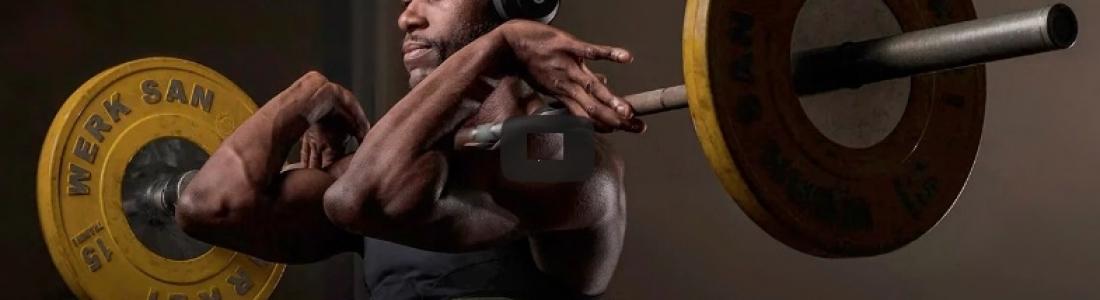 La diadema que permite a tu cerebro mejorar su rendimiento