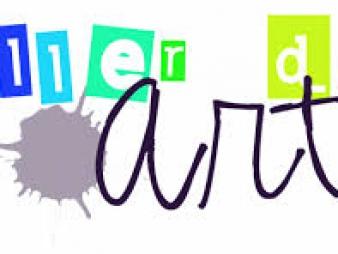 TALLER DE ARTE – ARTE TAILERRA